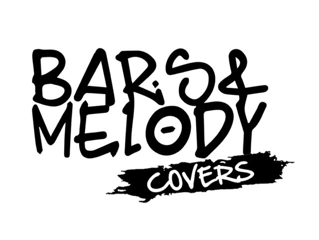 Bars & Melody Meet & Greet Białystok