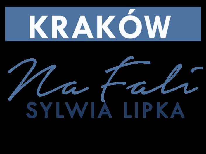 Kraków 18.03.2018