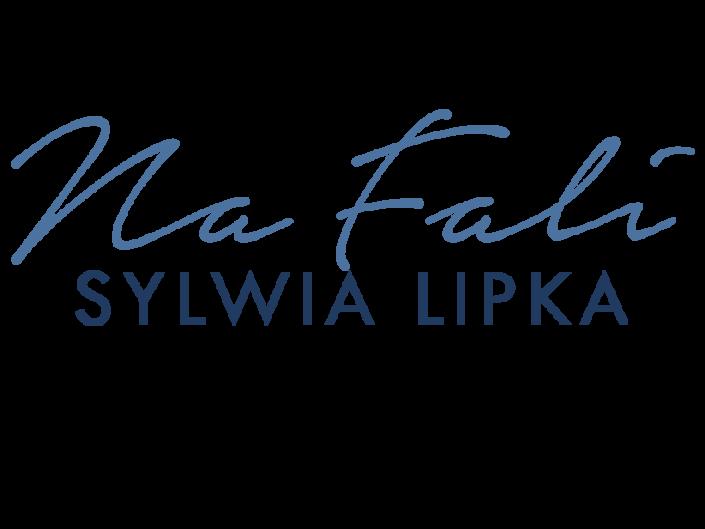 Wrocław, 22.09.2018