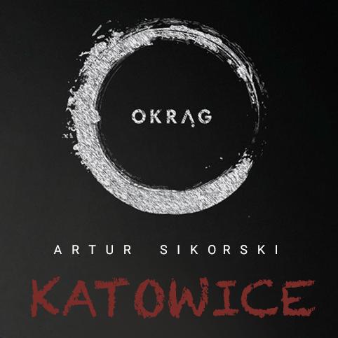 KATOWICE - 08.04.2018