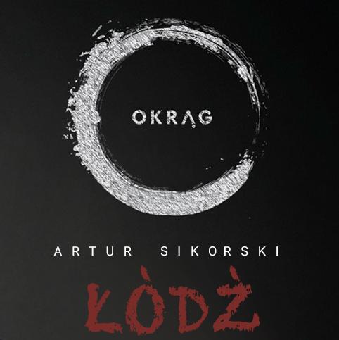 Artur - Łódź - 4.03.2018