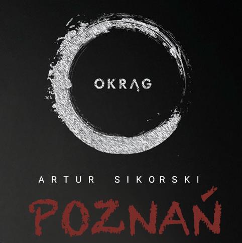 Poznań - 04.02.2018