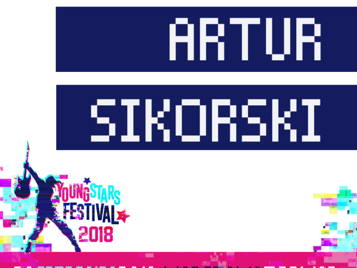 ARTUR SIKORSKI