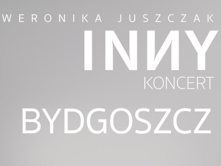 BYDGOSZCZ - 14.10.2018