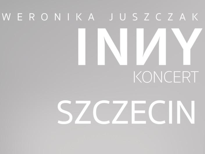SZCZECIN - 21.10.2018