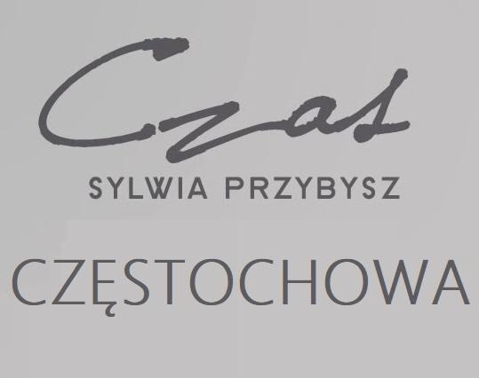 Częstochowa - 09.12.2018