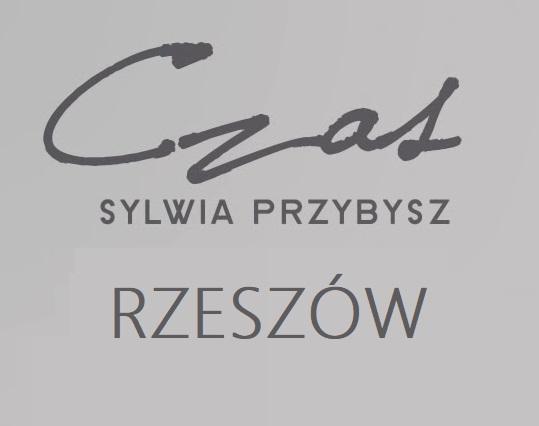 Rzeszów - 08.12.2018
