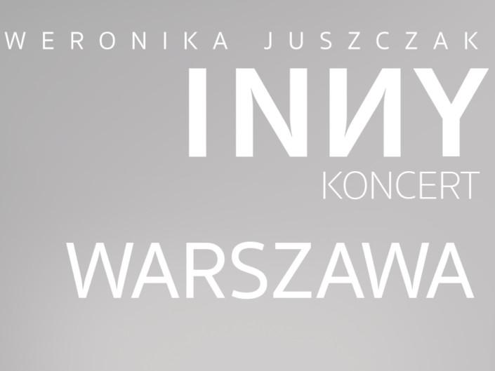 WARSZAWA - 16.12.2018