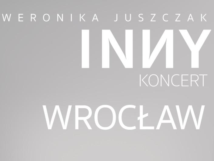 WROCŁAW - 02.12.2018