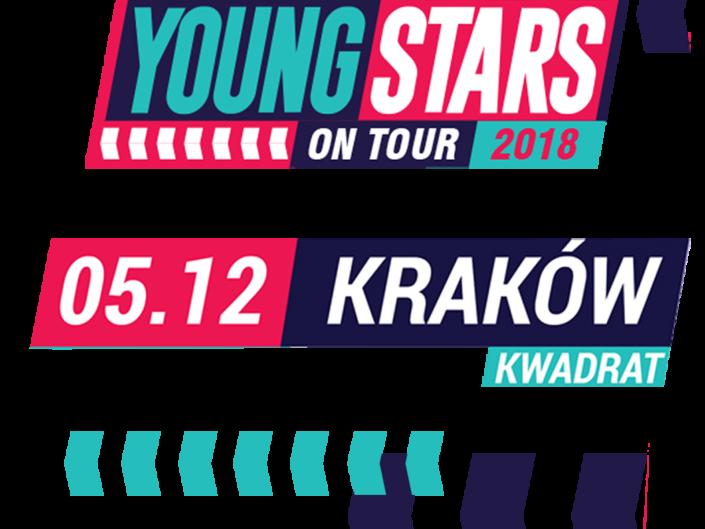 KRAKÓW - 05.12.2018