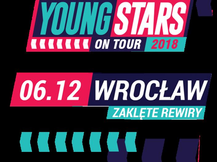 WROCŁAW - 06.12.2018