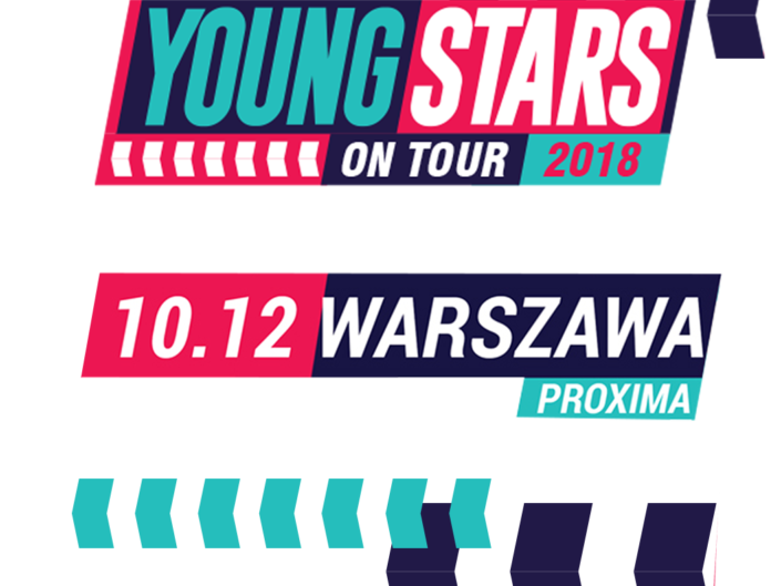 WARSZAWA - 10.12.2018