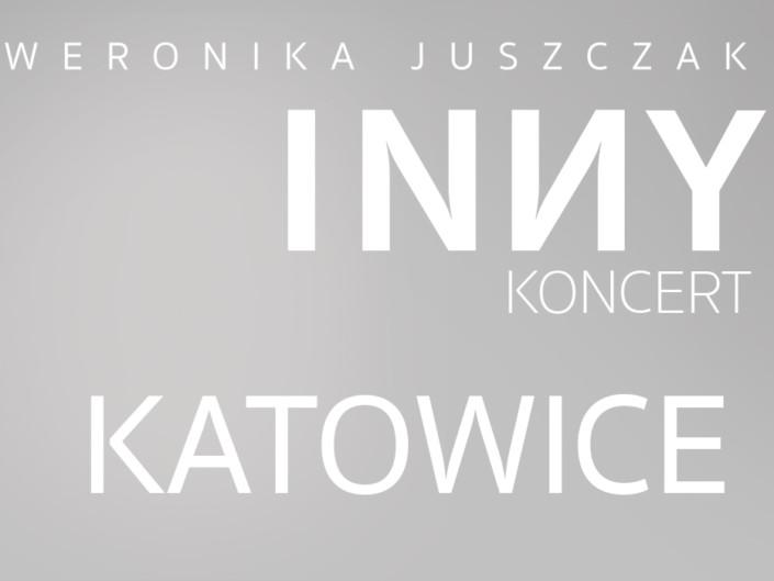 KATOWICE - 27.01.2019