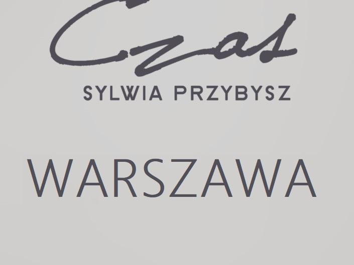 WARSZAWA 14.01