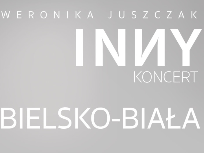 BIELSKO-BIAŁA 10.03.2019