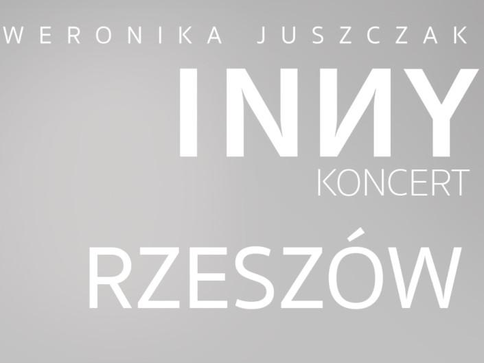 RZESZÓW - 03.03.2019