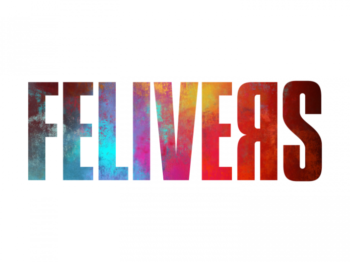 FELIVERS - KONCERT - POZNAŃ 26.05