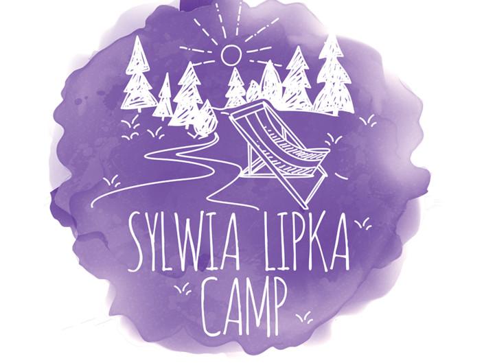 SYLWIA LIPKA CAMP