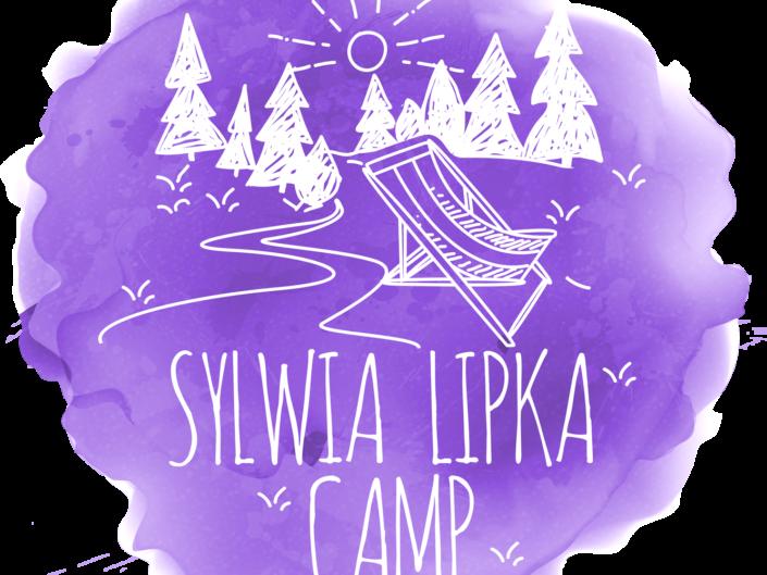 SYLWIA LIPKA CAMP II