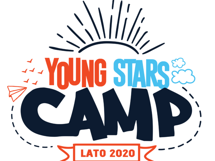 YSC T3 2020 cz. IV