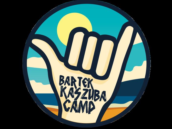 Bartek Kaszuba Camp 2020