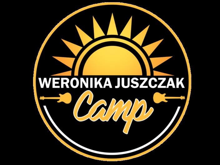 Weronika Juszczak Camp