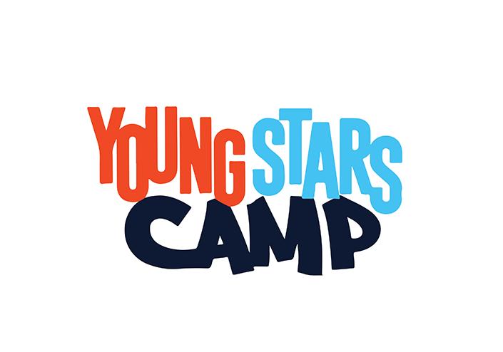 Young Stars Camp LATO 2021 część 3