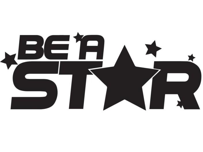 BE A STAR LATO 2021
