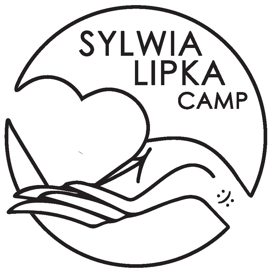 Sylwia Lipka Camp 2021 t3 część II