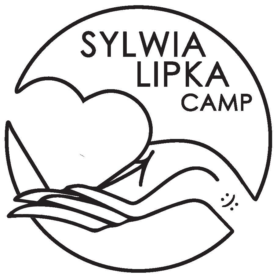 Sylwia Lipka Camp 2021 t3